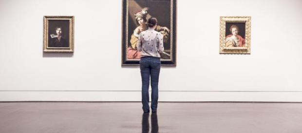 Requisitos para iniciarse en el coleccionismo de arte - Subasta Real - subastareal.es