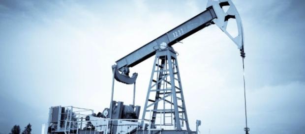 România va rămâne curând fără rezerve de petrol şi gaze naturale
