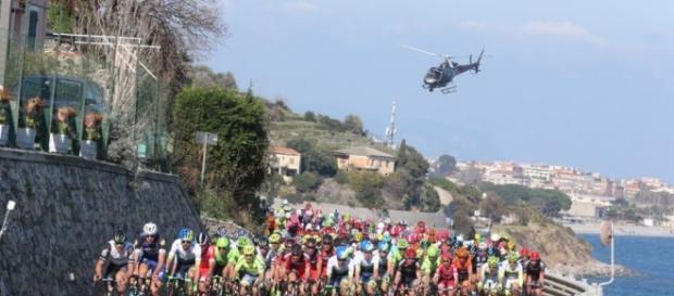 Tirreno-Adriatico 2017 – Presentazione e orari diretta Tv