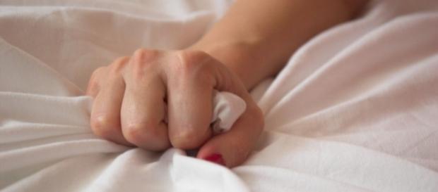 Veja alguns mitos e verdades sobre o orgasmo
