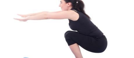17 Ways To Unblock Your Sexual Energy | Flowing Zen - flowingzen.com