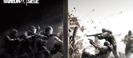 Rainbow Six Siege Patch 1.3 Arrives on Consoles, Here's What's New - lockerdome.com