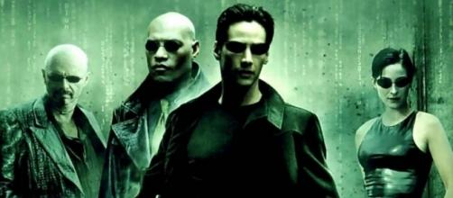 50 Things You Didn't Know About The Matrix Trilogy - ranker.com