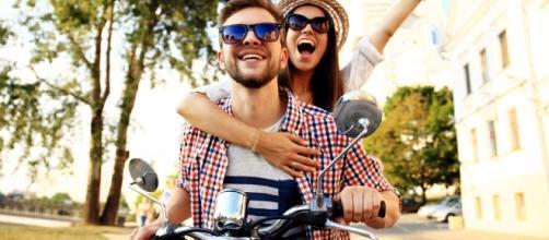 8 pequenos gestos que fazem uma enorme diferença na vida de qualquer casal