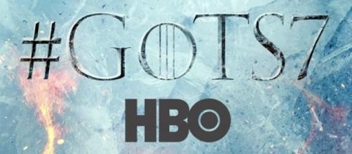 """A estreia da sétima temporada de """"Game of Thrones"""""""