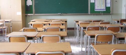 Alternanza scuola-lavoro in cerca di nuovi modelli | Trend Online - trend-online.com