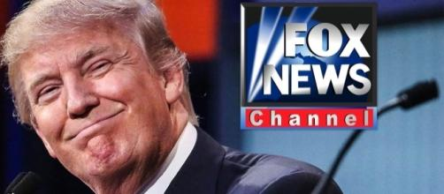 How Fox News Created Donald Trump and Destroyed The GOP - The Ring ... - trofire.com