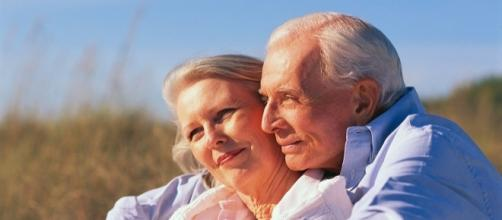 Orientações para ter um casamento duradouro