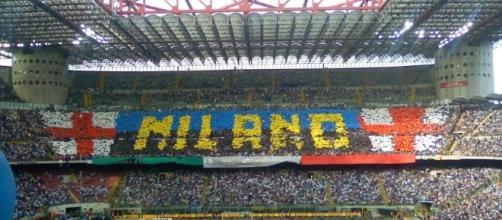 Inter vs Atalanta: a San Siro si gioca per l'Europa