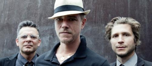 Interpol y Band of Horses, primeros cabezas de cartel del DCode ... - diariocritico.com