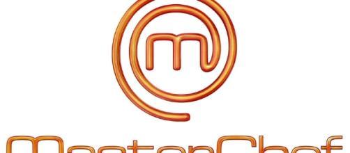 MasterChef sta per tornare in Tv