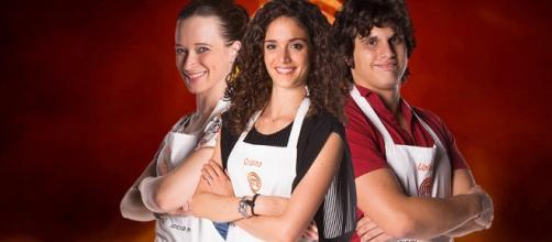 """MasterChef Italia 6"""": chi vincerà la finale tra Cristina, Gloria e ... - molisedoc.com"""