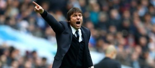 Milan, può arrivare un maxi scambio con il Chelsea