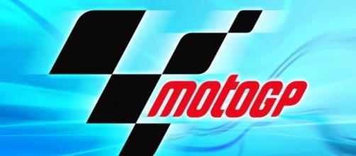 MotoGp 2017 si ricomincia in Qatar domenica 26 marzo