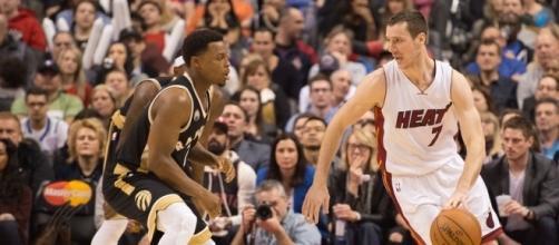 NBA Playoffs: Raptors vs. Heat Game 1 live stream: Watch online - fansided.com