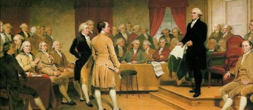 Our Founding Fathers: Were the Founding Fathers Really Christians ... - crossexamined.org