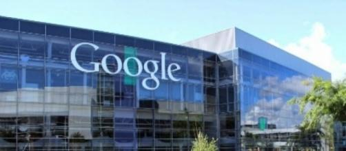 Perché Google ha puntato 625milioni di dollari su Apigee (e sul cloud) - economyup.it