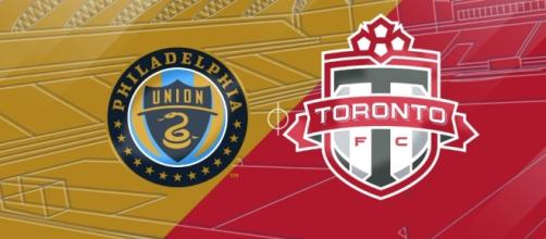 Philadelphia Union vs. Toronto FC | 2016 MLS Match Preview ... - mlssoccer.com