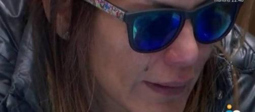Programas TV: Ivonne Reyes, octava expulsada de GH VIP: Lo sabía ... - elconfidencial.com