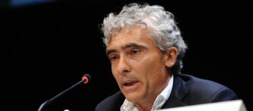 Riforma Pensioni ultime news 10 marzo 2017: le novità di Tito Boeri sull'Ape
