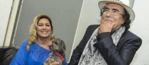 Romina Power fa una dichiarazione inaspettata su Al Bano.