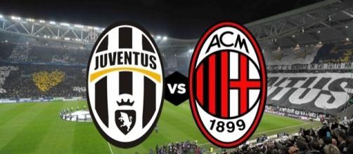 Serie A, 28^ giornata: probabili formazioni Juventus-Milan