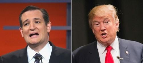 Ted Cruz Holds 10-Point Lead Over Donald Trump in New Iowa Poll ... - go.com