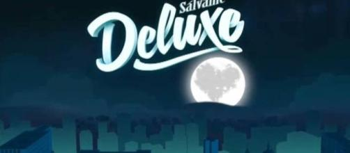 Telecinco y el nuevo Sálvame Deluxe de los sábados.