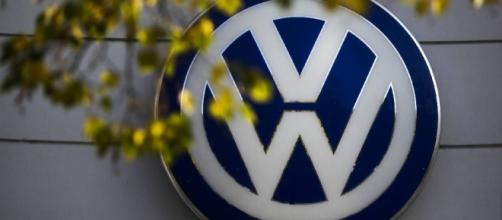 Volkswagen engineer pleads guilty to conspiracy in emissions ... - timesfreepress.com