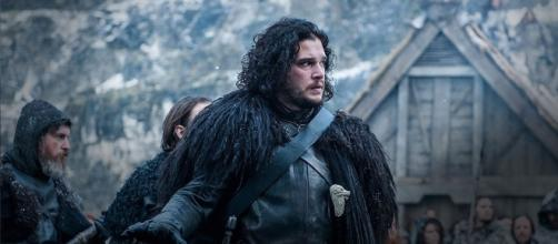 What Game of Thrones changed from the books: season 5, episode 8 - Vox - vox.com