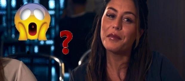 Anaïs Camizuli (La Villa 2) a-t-elle retrouvé l'amour ?