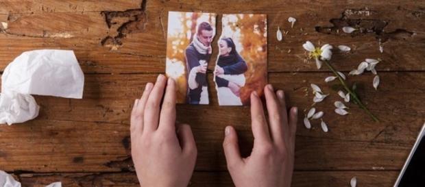 Apenas duas perguntas podem definir se um casal vai ficar mais tempo junto ou não