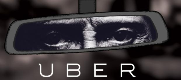 Aplicativo Uber não cumpre o Código de Defesa do Consumidor