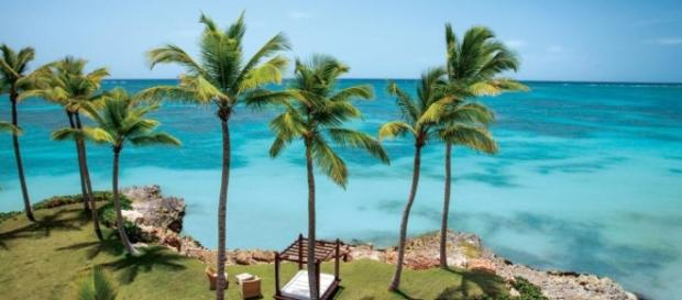 Best Caribbean Island, The Caribbean Islands | Islands - islands.com