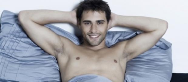 Coisas que somente homens inteligentes fazem na cama
