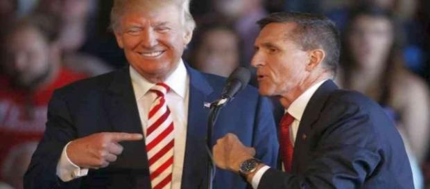 http://politicoscope.com/wp-content/uploads/2016/11/Michael-T.-Flynn-USA-Politics-Headline-News-World.jpg