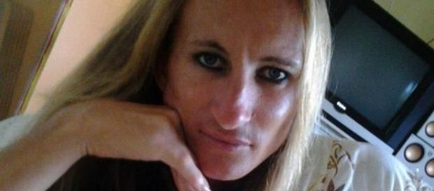 Jennifer Célia Henrique havia registrado boletins de ocorrência por ser vítima de transfobia, mas delegado nega o ódio como motivação do assassinato.