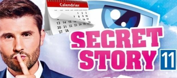 La date de lancement de Secret Story 11 se précise