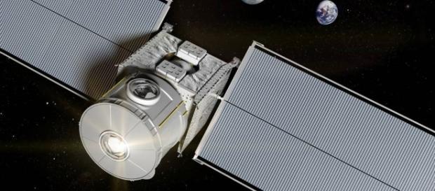 Next Space Technologies for Exploration Partnerships (NextSTEP) | NASA - nasa.gov