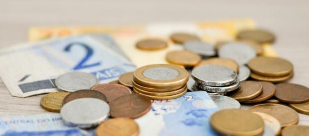 Nota Fiscal Paulista está passando por mudanças
