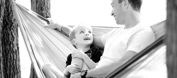 O apoio dos filhos explica, em parte, a maior longevidade