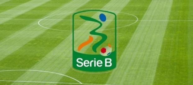 Pronostici partite 30^ giornata campionato Serie B, sabato 11, domenica 12 e lunedì 13 marzo 2017.