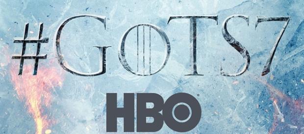 Revelado primeiro teaser da sétima temporada de Game of Thrones