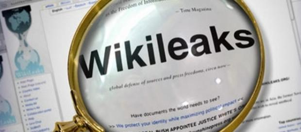 WikiLeaks releases 500 Documents showing US 'arming and funding ... - anonews.co