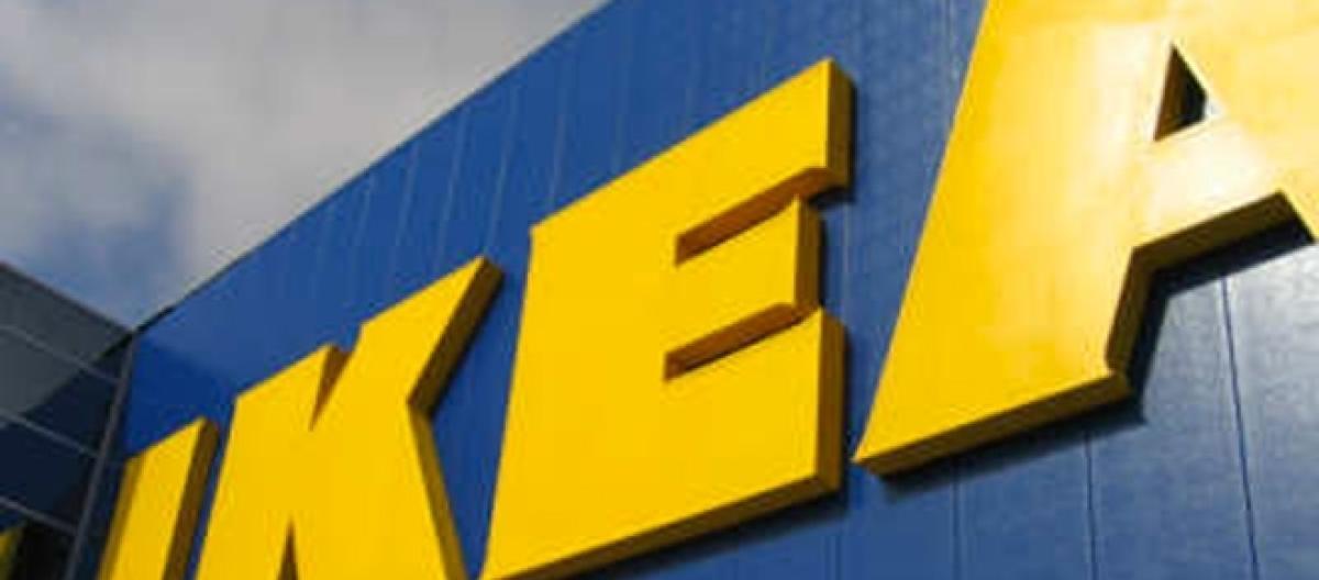 Offerte Di Lavoro Ikea Assume Personale