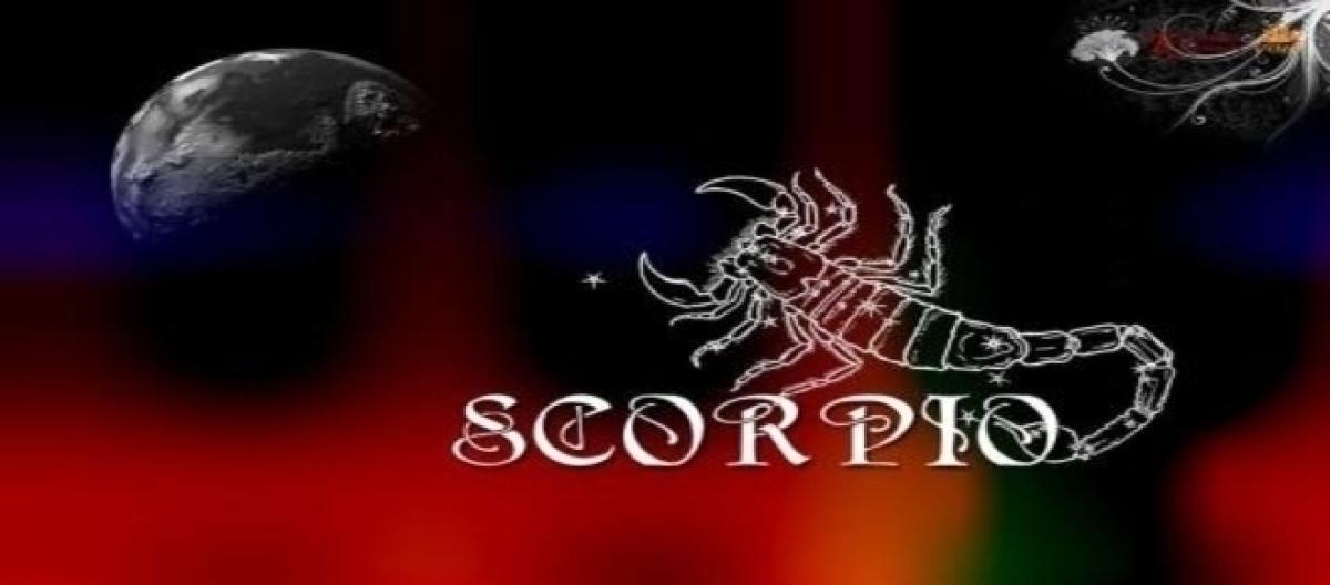 march 15 scorpio horoscope