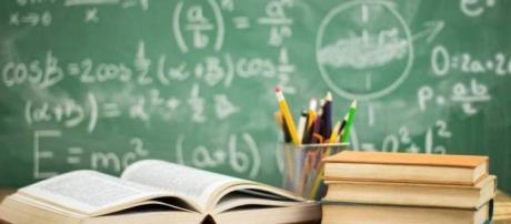 Maturità 2017: alcune scuola avranno i commissari interni, ecco quali