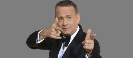 Tom Hanks Movie Career Salaries – Statistic Brain - statisticbrain.com