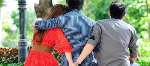 Dicas para saber se seu parceiro pode estar te traindo