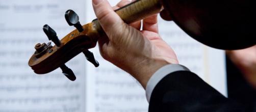 Ministero della Difesa: concorso per orchestrali nella banda dell'Aeronautica militare - rivieramagazine.it